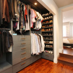 Bedroom Closets bedroom closets