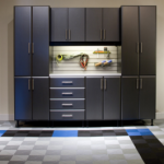 Custom Garage Cabinets custom garage cabinets